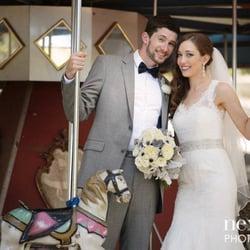 Xoxo Weddings 77 Photos 74 Reviews Wedding Planning 4170 Tujunga Ave Studio City Ca Phone Number Yelp