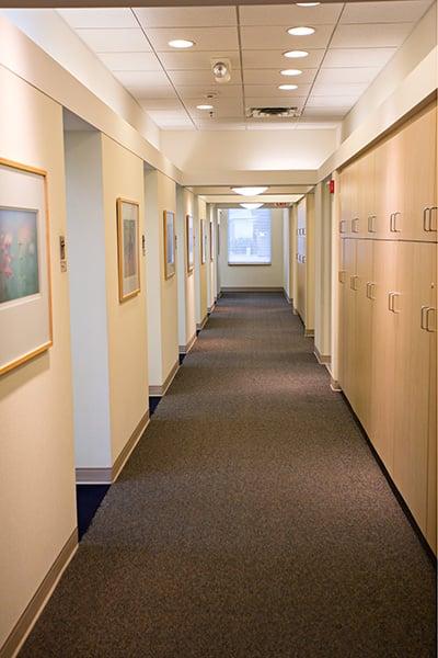 Park Dental Brookpark: 6437 Brooklyn Blvd, Brooklyn Center, MN