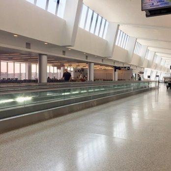 Sleep Inn Suites Buffalo Airport In Chewaga Hotels