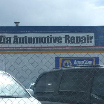Zia Auto Sales >> Zia Automotive Repair 26 Photos 13 Reviews Auto Repair 4907