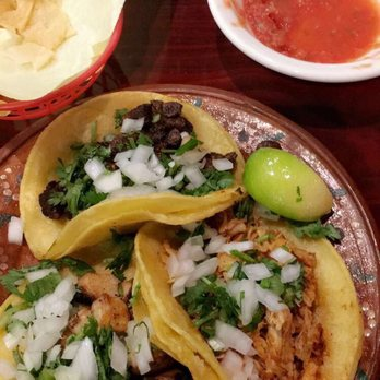 Senaida S Mexican Kitchen