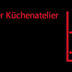 Fischer Kuchenatelier Cabinetry Mecklenburger Str 2 Waldshut