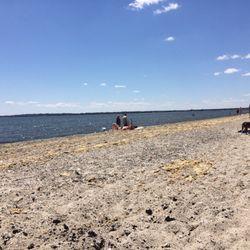 Photo Of Risd Beach Barrington Ri United States