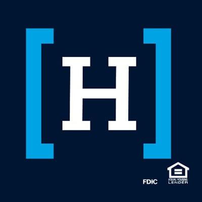 HomeStreet Bank Kent Home Loan Center   505 W Harrison St, Kent, WA, 98032   +1 (253) 373-9979