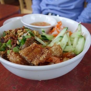 Saigon Kitchen Noodles & Rice - CLOSED - 50 Photos & 55 Reviews ...