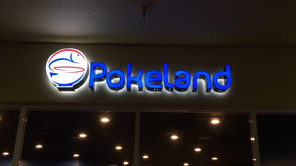 Restaurants Near Mesa Mall