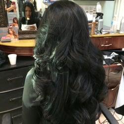 Hair bellissimo 13 photos 14 reviews hair salons - Bellissimo hair salon ...