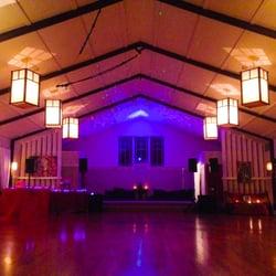 Ecstatic Dance Fairfax - Social Clubs - 2398 Sir Francis