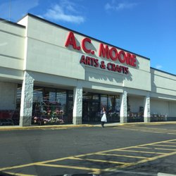 photo of ac moore arts and crafts seekonk ma united states