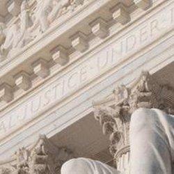 Jim Hewitt Attorney - Criminal Defense Law - 208 E Central