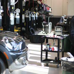 Hornburg Land Rover >> Best Hornburg Land Rover In Los Angeles Ca Last Updated