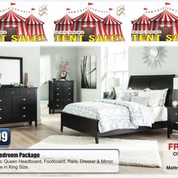 Discount Rug & Furniture 25 s Furniture Stores