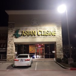 Spring asian cuisine 66 photos 36 reviews asian for Asian cuisine rayford