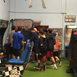 Linedrive Baseball - Softball - 16 Photos & 25 Reviews