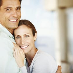 Dating matchmaking vancouver