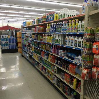 Big Lots - Fullerton - 32 Photos & 19 Reviews - Department Stores ...