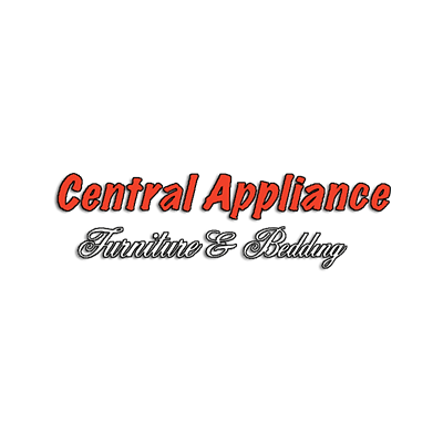 Central Appliance: 102 E Central Blvd, Anadarko, OK