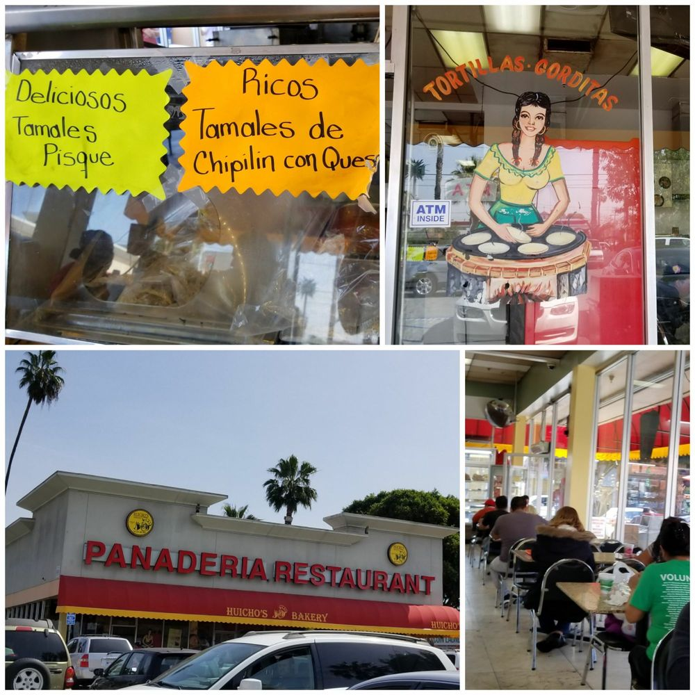 Good Bakery In Los Angeles: 45 Photos & 29 Reviews