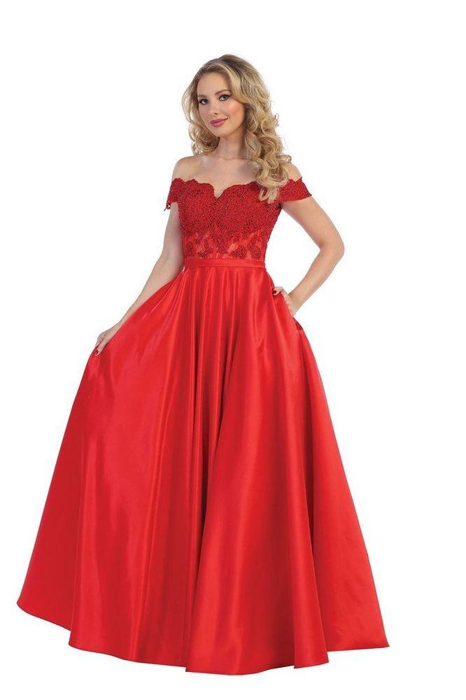 27 Dresses - Accessories - 508 Pierce St, Sioux City, IA - Phone ...