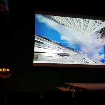 Gnomon -- School of Visual Effects, Games & Animation - 47