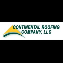 Photo of Continental Roofing Company - Madison AL United States  sc 1 st  Yelp & Continental Roofing Company - Get Quote - Roofing - 8006 Madison ... memphite.com