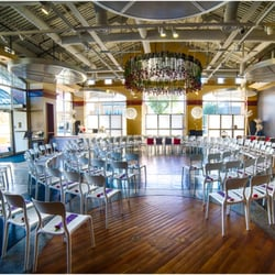 The Best 10 Venues & Event Spaces near Holiday Inn Express ... Wichita Boathouse Floor Plan on