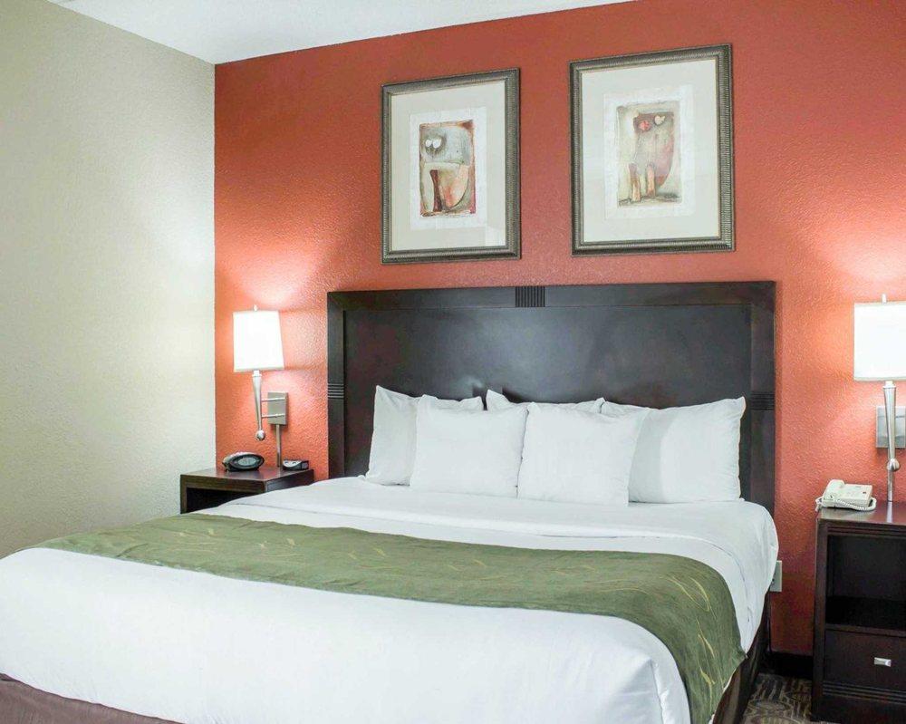 comfort suites regency park 38 photos 16 reviews hotels 350