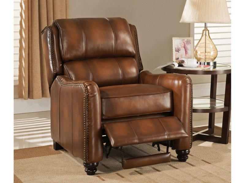 Broxson's Furniture & Appliance: 315 Main St, Sunray, TX