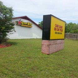 Payday loan dillon sc photo 2
