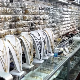 atlanta wholesale 10 photos jewelry 5726 buford hwy