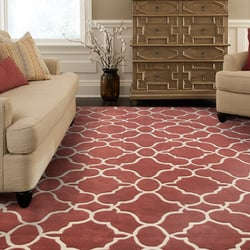 Photo Of World Rugs Scottsdale Az United States