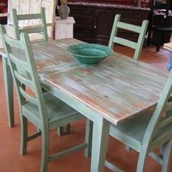 Photo Of Joyful Furniture   Boulder, CO, United States
