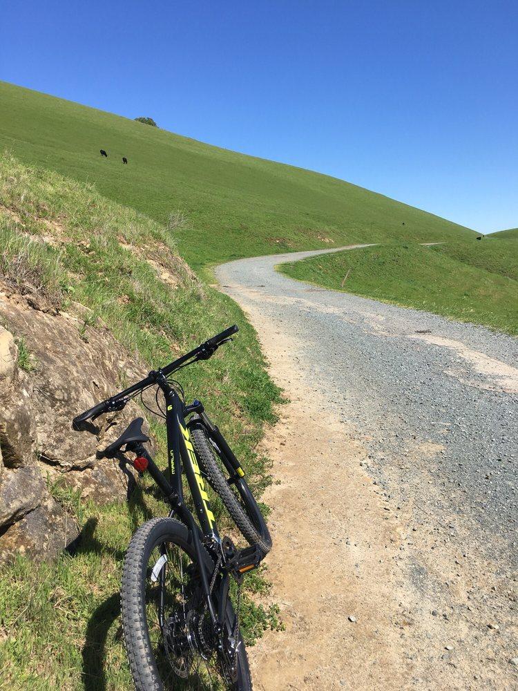 Bikes 4 Life: 1344 Sunset Dr, Antioch, CA