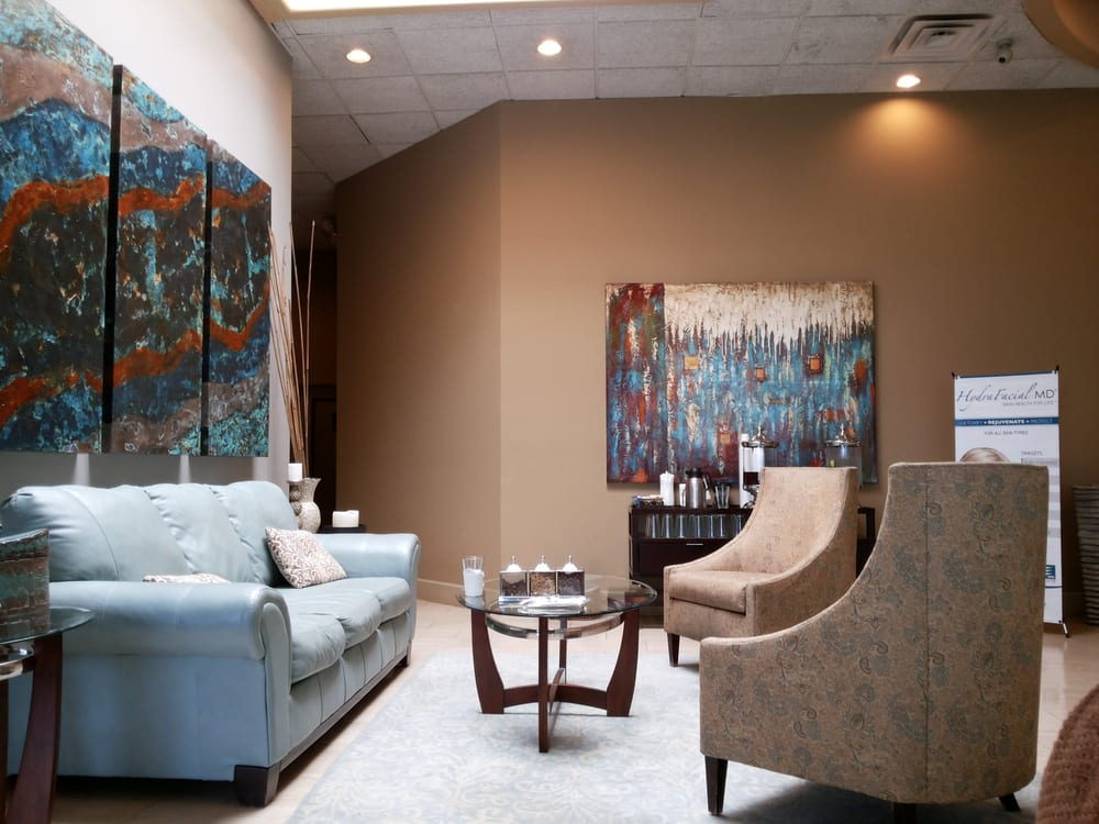 Grand Spa Dallas Tx Reviews