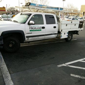 Photo Of Highland Roofing   Baldwin Park, CA, United States. NO REGARD FOR