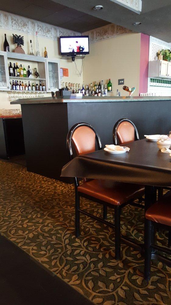 Herb Garden Cafe Trenton Mi