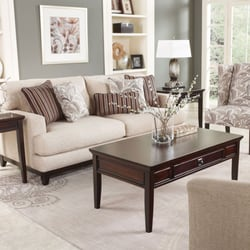 Photo Of Brook Furniture Rental   Sunnyvale, CA, United States. Brook  Furniture Rental