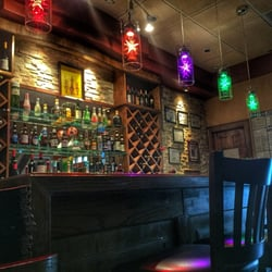 Photo Of Fuji Anese Restaurant Greensboro Nc United States