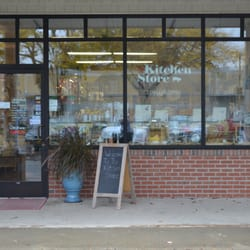 Kitchen Store - Kitchen Supplies - 641 Boston Post Rd, Guilford, CT ...