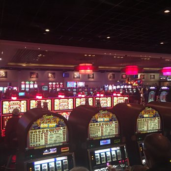 Seminole casino tampa coupons alien casino game