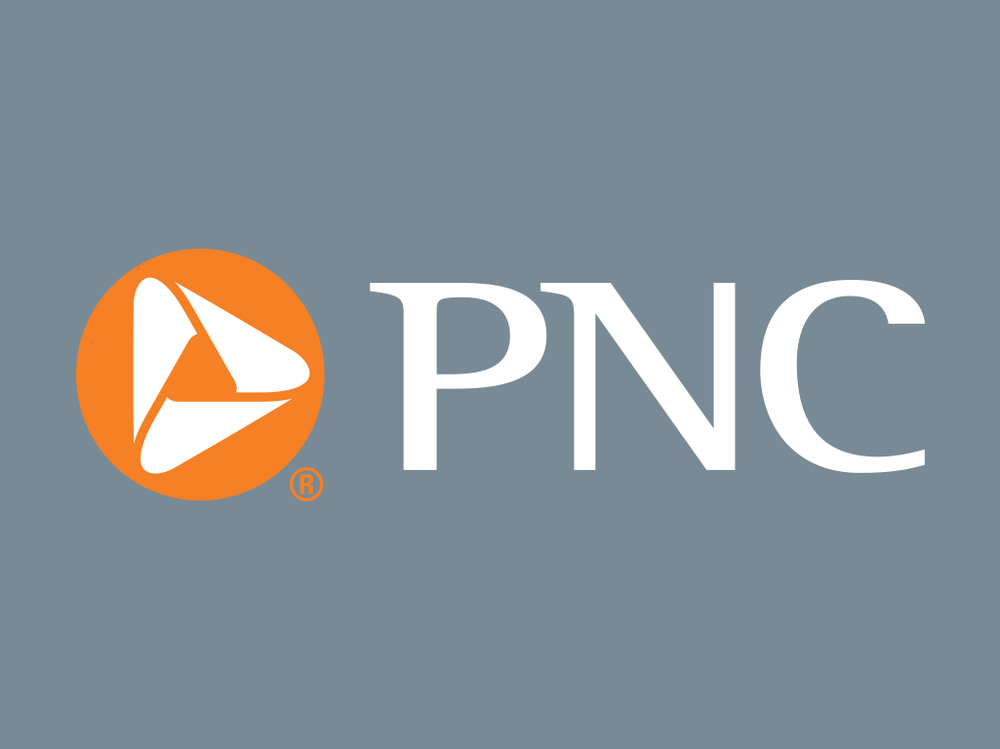 PNC Bank: 1331 Pennsylvania Ave NW, Washington, DC, DC