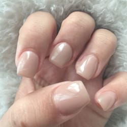 Photo Of Hy Nails And Spa Seal Beach Ca United States