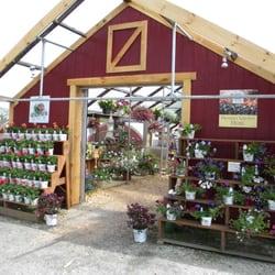 Angels Garden Center Nurseries Gardening 65 School St