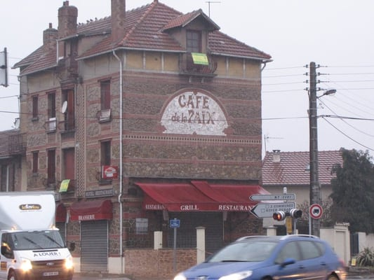 Numero Telephone Caf Essonne
