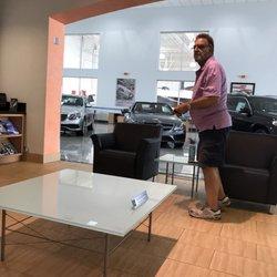 mercedes benz 14 photos 36 reviews car dealers 6862 auto center dr buena park ca. Black Bedroom Furniture Sets. Home Design Ideas