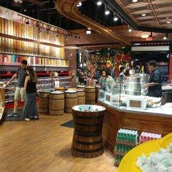 Savannah Candy Kitchen - 85 Photos & 37 Reviews - Candy Stores ...