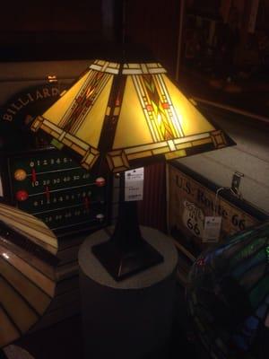 annapolis lighting 800 gude dr ste c rockville md lighting stores