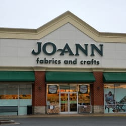 joann craft store joann fabrics and crafts supplies 221 norman 2252