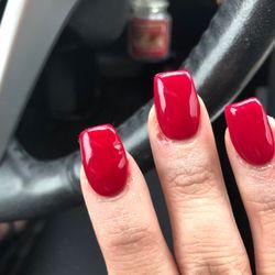 Polish women dating usa