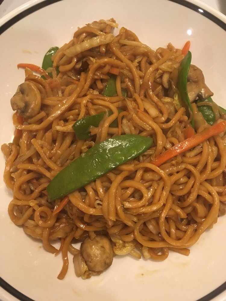 Good Chinese Food Places That Deliver